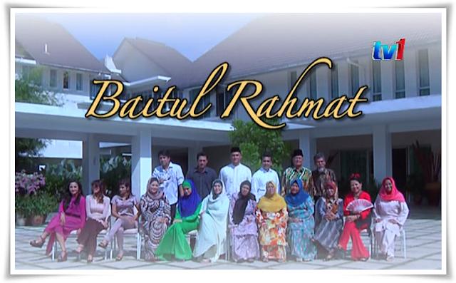 Baitul Rahmat (2012)
