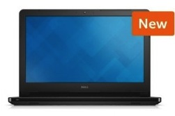 Dell Inspiron 14 5451 Drivers download