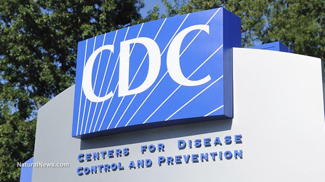 Center Disease Control