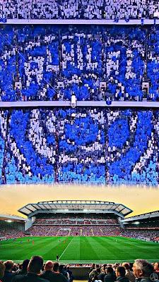 أفضل صور وخلفيات نادي الهلال السعودي Al-Hilal FC للهواتف الذكية أندرويد والايفون خلفيات و صور الزعيم فريق نادي الهلال السعودي للهاتف - خلفيات فريق نادي الهلال السعودي -  صور والخلفيات نادي نادي الهلال السعودي Al-Hilal FC  للجوال/للموبايل  - خلفيات نادي نادي الهلال السعودي Al-Hilal FC للموبايل روعه -  اجمل الصور و خلفيات نادي نادي الهلال السعودي Al-Hilal FC - تنزيل خلفيات نادي نادي الهلال السعودي Al-Hilal FC  - خلفيات نادي نادي الهلال السعودي Al-Hilal FC للموبايل/ للهواتف الذكية photos of al hilal saudi club - صور خلفيات نادي نادي الهلال السعودي Al-Hilal FC روعة بجودة عالية HD للموبايل,   - خلفيات نادي نادي الهلال السعودي Al-Hilal FC للهواتف الذكية - خلفيات للهاتف نادي نادي الهلال السعودي Al-Hilal FC . صور لنادي الهلال السعودي Al-Hilal FC - خلفيات نادي الهلال السعودي Al-Hilal FC للايفون خلفياتليفربول al hilal saudi club hd اجمل خلفيات شاشة نادي الهلال السعودي Al-Hilal FC للجوال/للموبايل