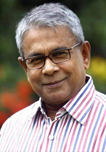 প্রেম স্রোত  মিজানুর রহমান তোতা