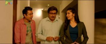 GujjuBhai Most Wanted 2018 Full Gujarati Movie Online Watch