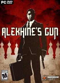 alekhines-gun-pc-cover-www.ovagames.com