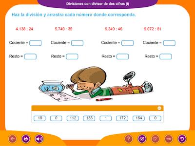 http://www.ceiploreto.es/sugerencias/juegos_educativos_3/7/3_Divisor_dos_cifras_I/index.html
