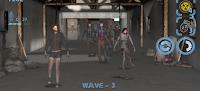 android offline game terbaru dan terbaik