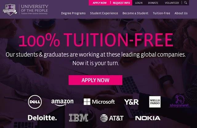 كورسات أون لاين مجانية بأكبر الجامعات فى العالم