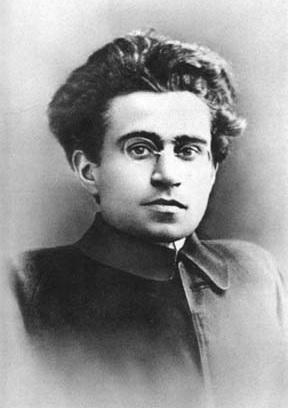 L'antologia di Gramsci curata da Mario Di Vito per capire il presente e immaginare un futuro migliore