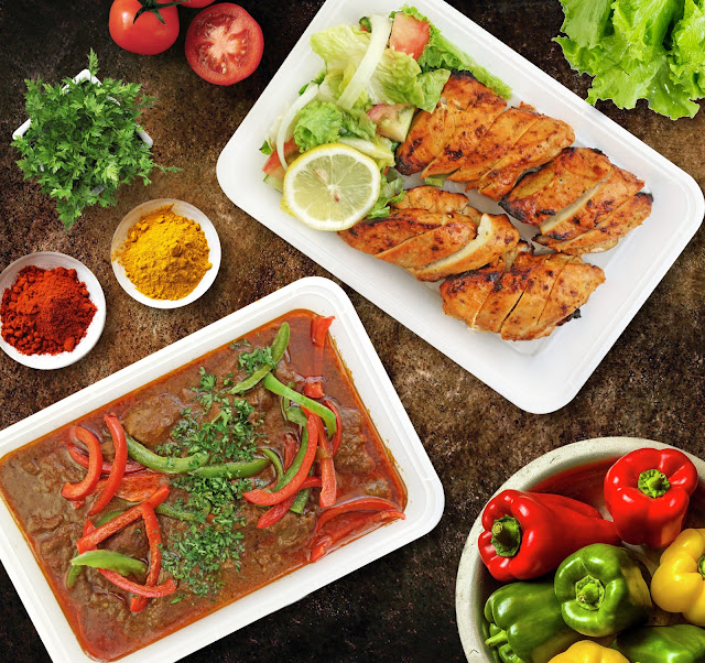 Food, Press Release, The Manila Hotel, Cafe Ilang Ilang, Hala-certified Food PH