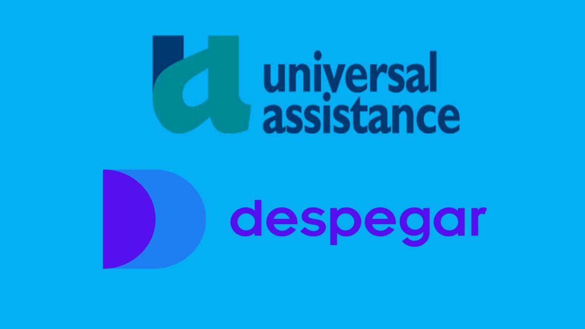 COBERTURAS UNIVERSAL ASSISTANCE DESPEGAR 01
