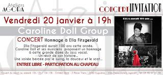 https://ateliersagora.blogspot.com/2017/01/concert-caroline-doll-group.html
