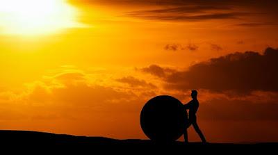 9 استراتيجيات للحصول على وظيفتك المثالية