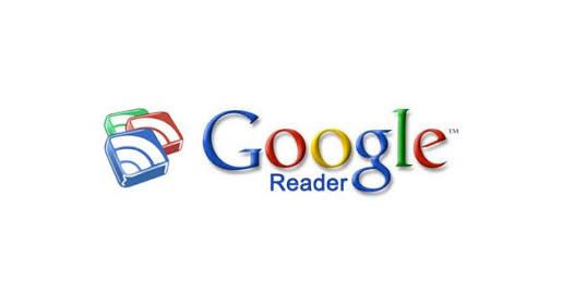 Cara Membuat Konten Yang Disukai Pembaca Dan Disukai Google