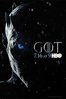 Séptima temporada de Game of Thrones