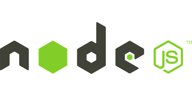 Perfect Use Cases of Node.js