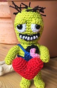 http://speckerna.blogspot.de/2014/06/zombie-bruce.html