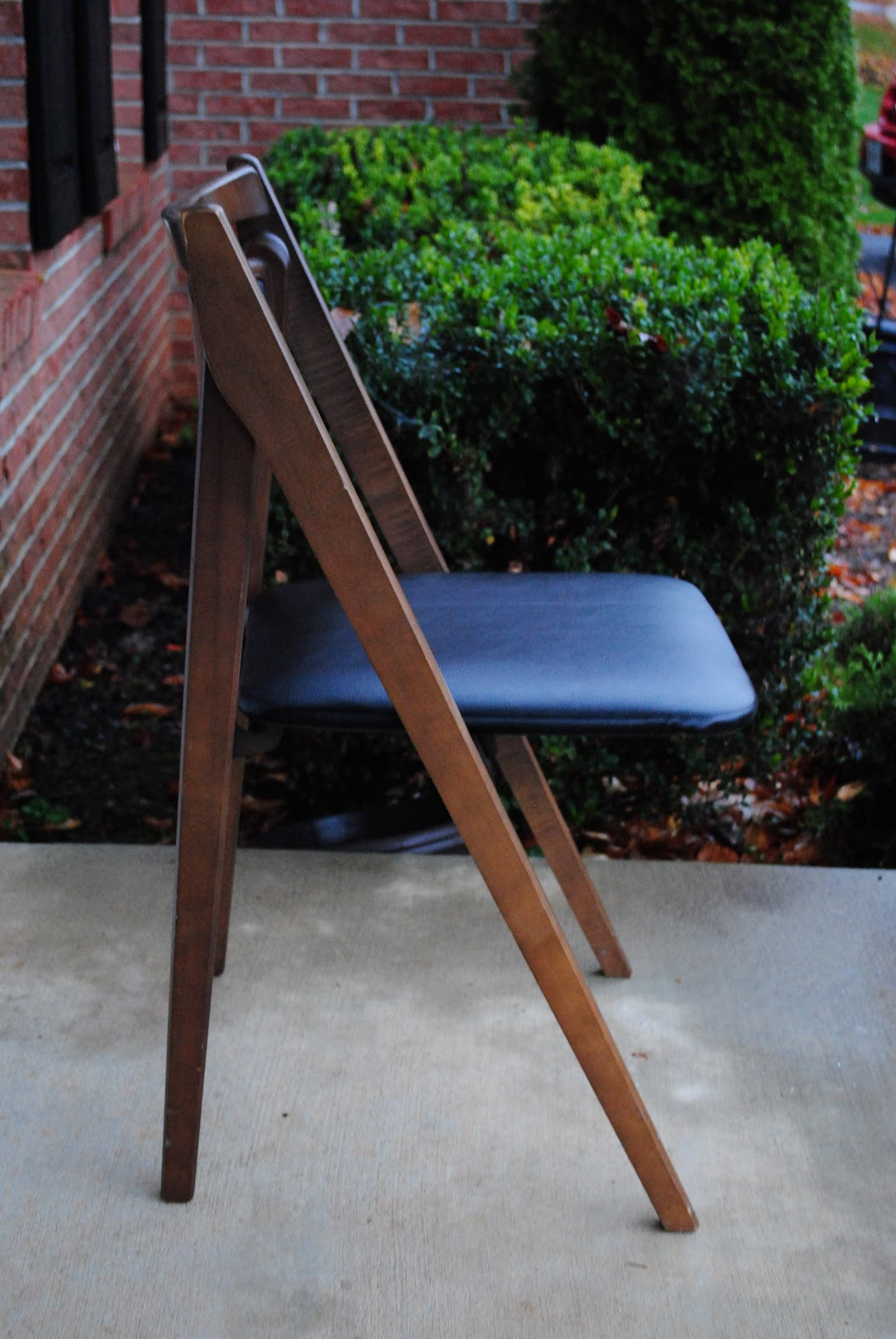 Mid Century Modern Finds 3 Vintage Mid Century Stakmore