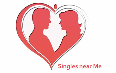Accessing Singles near Me – How to Locate Facebook Singles near Me | Facebook Account Registration