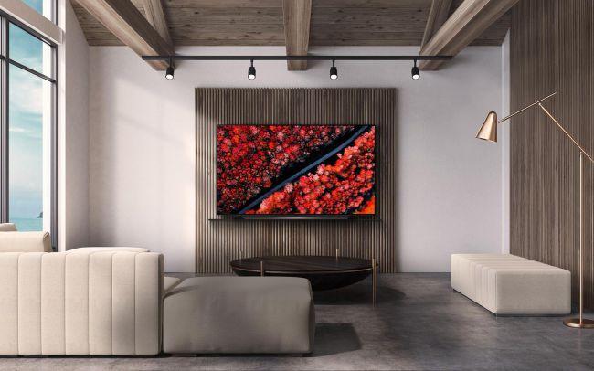 Top 3 Brands Offering LED TVs on EMI