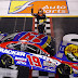 Race Results: Federated Auto Parts 400 Salute to First Responders