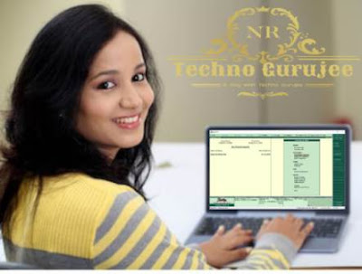 How-to-Record-Purchase-voucher-with-TCS-on-Goods-in-Tally-ERP9.
