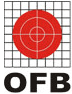 Maharashtra-Thane-Ambernath-Jobs-Career-Vacancy-Notification-OFB