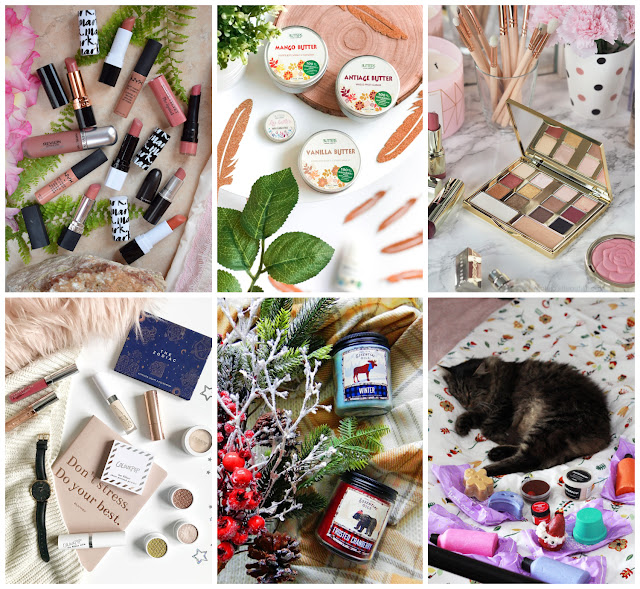Favourite December Blog Posts by Slovenian Bloggers