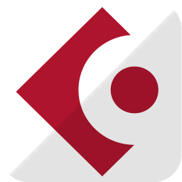 Steinberg Cubase 10 PRO v10.0.40 Full version