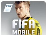 Download FIFA Mobile Apk v4.0.0 Terbaru 2017