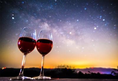 wine-696x477