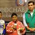 Alcaldía de Cochabamba entrega más de Bs 31.000 para apoyar a Danny Nogales