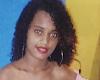 Covardia: Criança de 13 anos é assassinada alvo era mãe diz família
