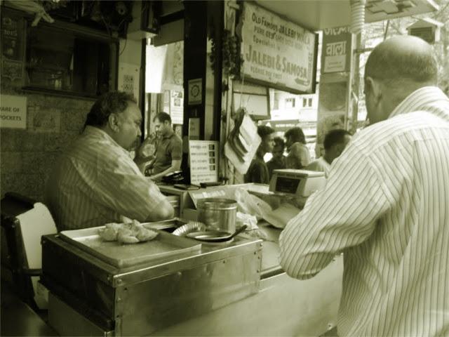 samosa-wala-life-lesson-gujarati-varta-story