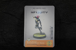 https://ronylamaquette.blogspot.com/2017/07/figurine-infinity-miranda-ashcroft.html
