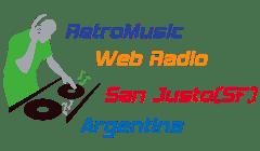 RetroMusic San Justo