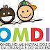 COMDICA de Belo Jardim-PE convoca entidades não governamentais para eleição de conselheiros municipais
