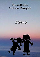 https://lindabertasi.blogspot.com/2020/01/passi-dautore-recensione-eterno-di.html