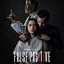 Película: False Positive ►Horror Hazard◄