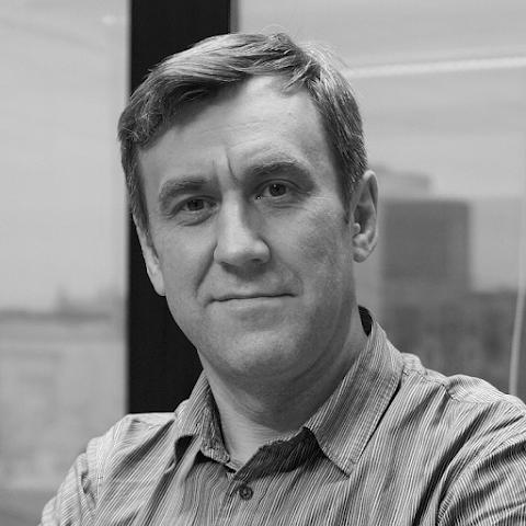 Павел Лузанов