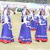 डीएवी पब्लिक स्कूल साहिबाबाद में खेलकूद प्रतियोगिता का शुभारंभ  Sports Competition Launched at DAV Public School, Sahibabad
