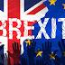 Brexit White Paper: il Libro Bianco della Brexit