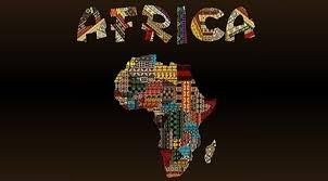قارة افريقيا