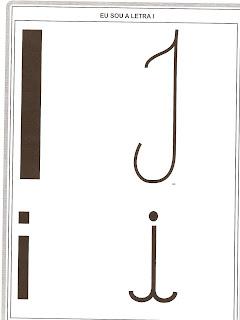 http://www.alfabetoslindos.com/2018/07/cartazes-alfabetario-quatro-tipos-de.html