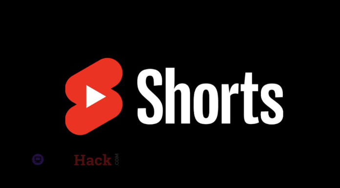 Youtube Shorts will Pay Users in india to Creator 100 Million Fund Arrange