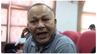 الصحفي جمال العرفاوي: من ليبيا إقتنعو بأن الحوار هو الحل و الي يعمل فيه رئيس الحكومة لمصلحة شعب تونسي