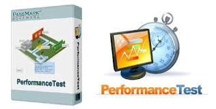 PassMark PerformanceTest V9.0.1030.0 Full Version
