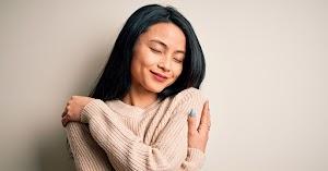 Mengenal Teknik untuk Menjaga Kestabilan Emosi dengan Butterfly Hug
