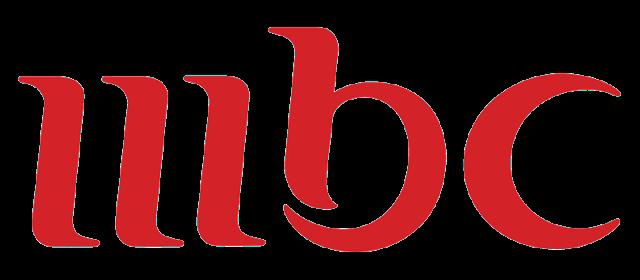 ترددات شبكة قنوات mbc /mbc1/mbc2/mbc3/mbc4 أخر تحديث