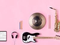 Musik Indie Yang Sukses Mandiri di Indonesia