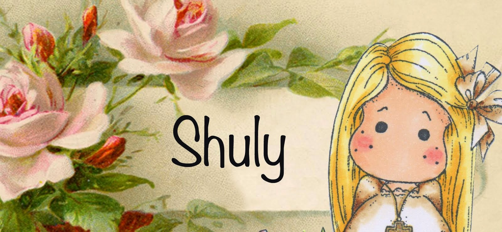 Shuly