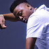 AUDIO l Young Lunya - Announcement Freestyle l Download